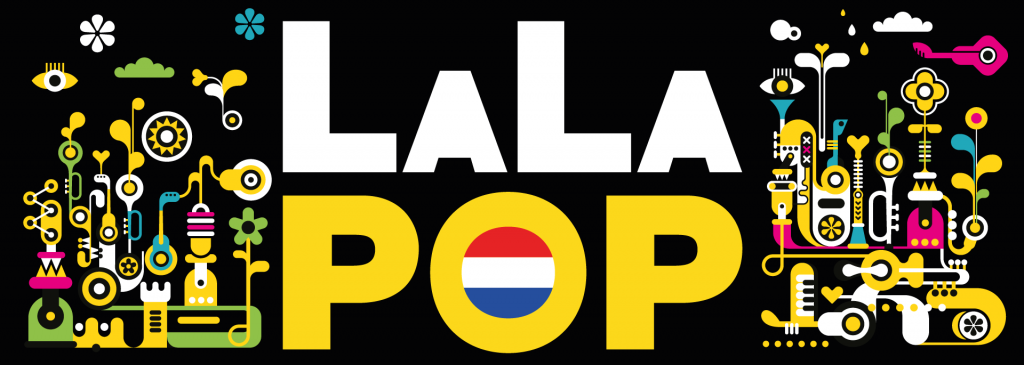 LALAPOP