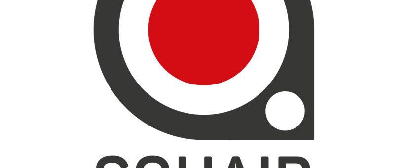 Squair Media